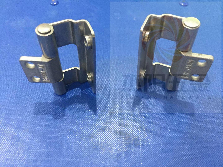 不锈钢铰链-0035