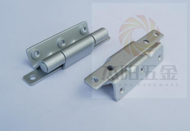 锌铝涂层铰链-3448